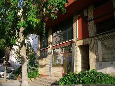 128301 - Local Comercial en venta en Barbastro / Al lado del Mercadona