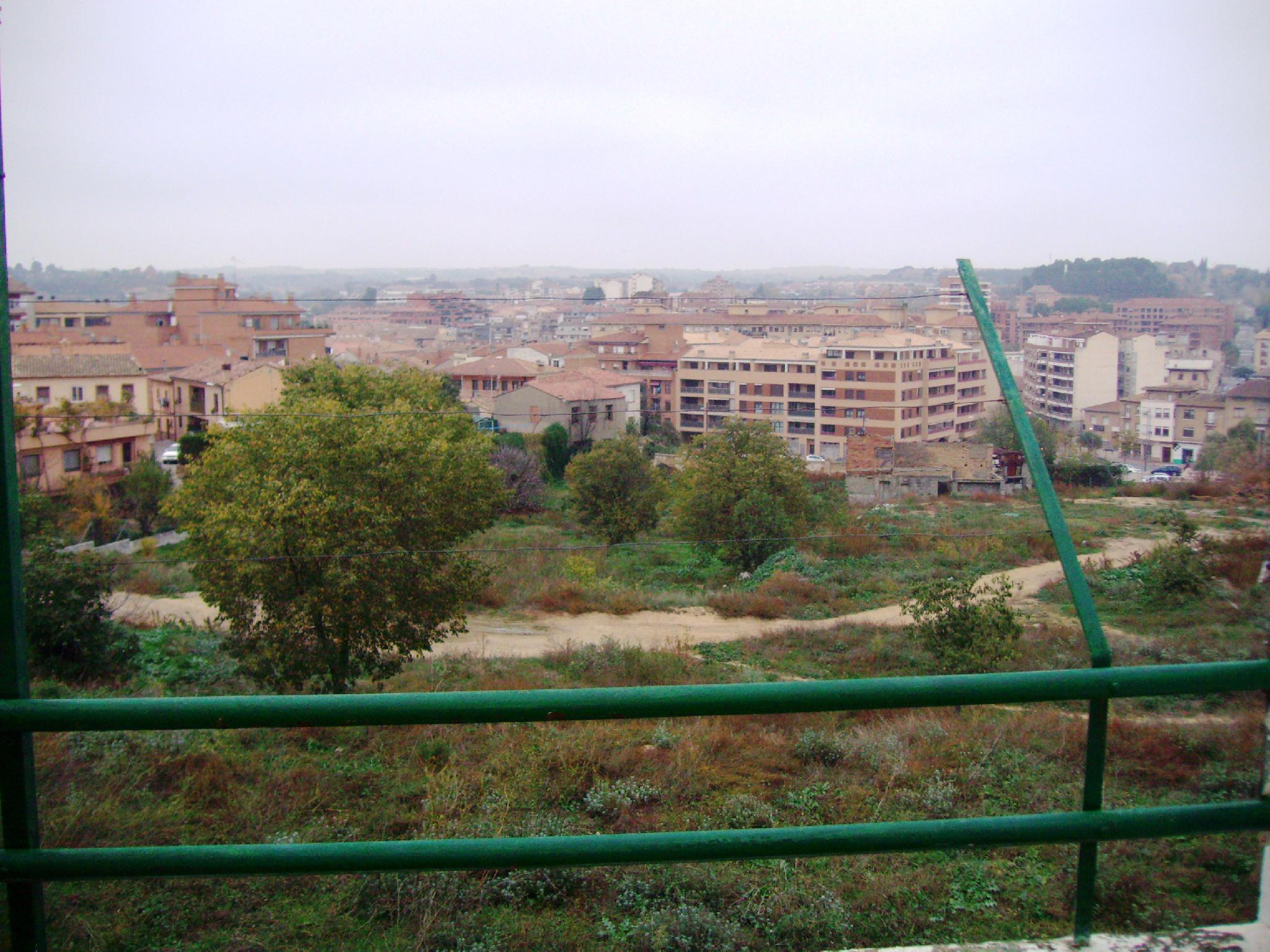 141930 - Zona de El Terrero