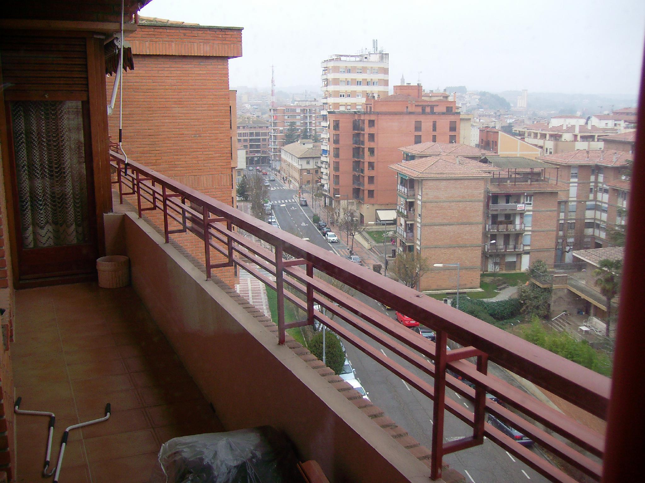 146880 - Parque de La Paz