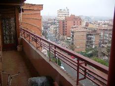 146880 - Piso en venta en Barbastro / Parque de La Paz