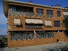 162142 - Piso en venta en Barbastro / Zona de El Terrero