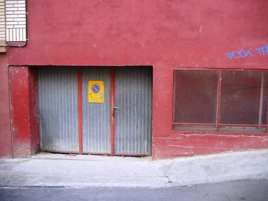 165690 - Al lado del Mercadona