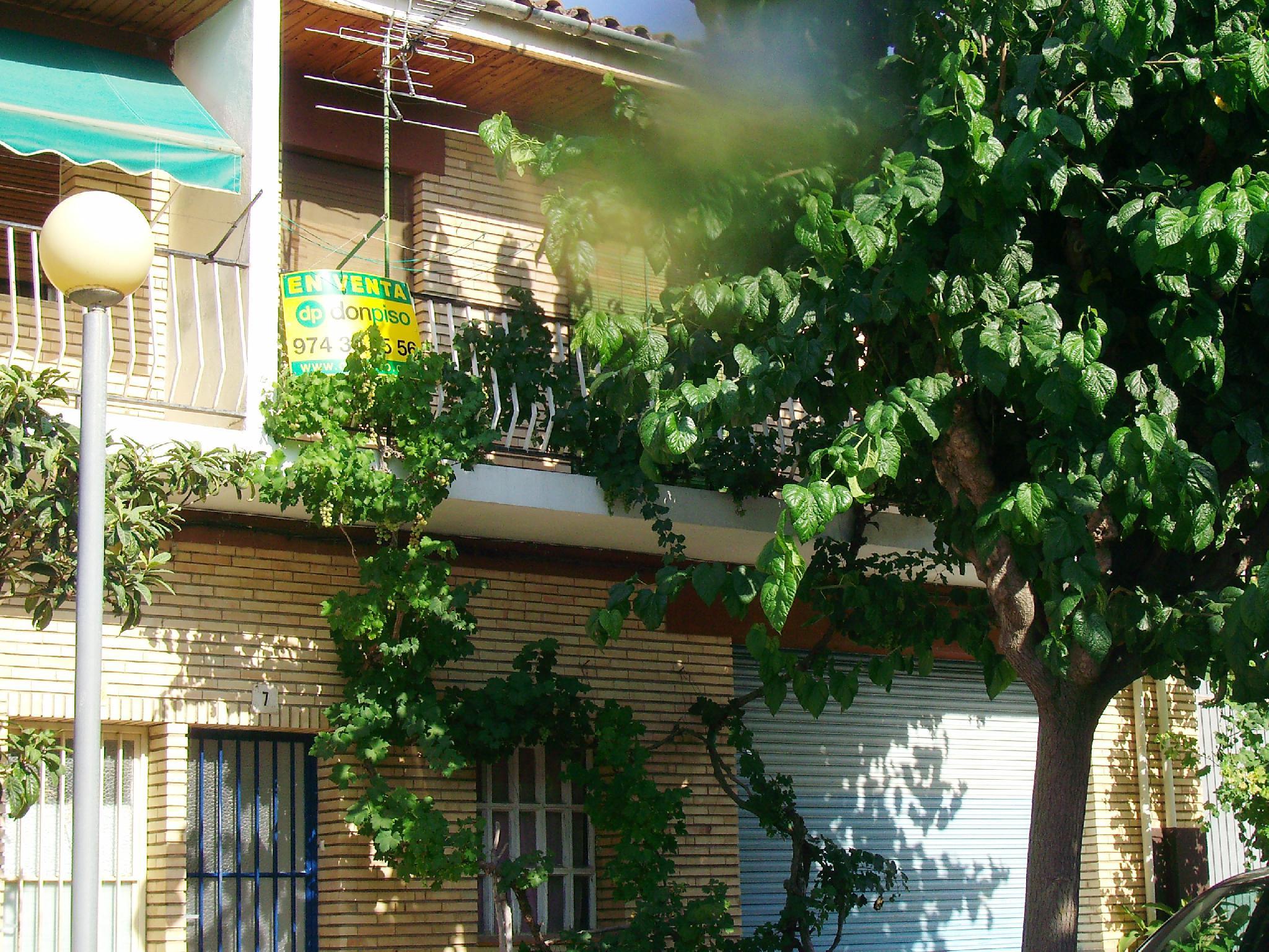 165851 - Barrio de Bellavista