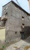 193184 - Casa en venta en Grado (El) / Centro del pueblo - al lado de la Iglesia