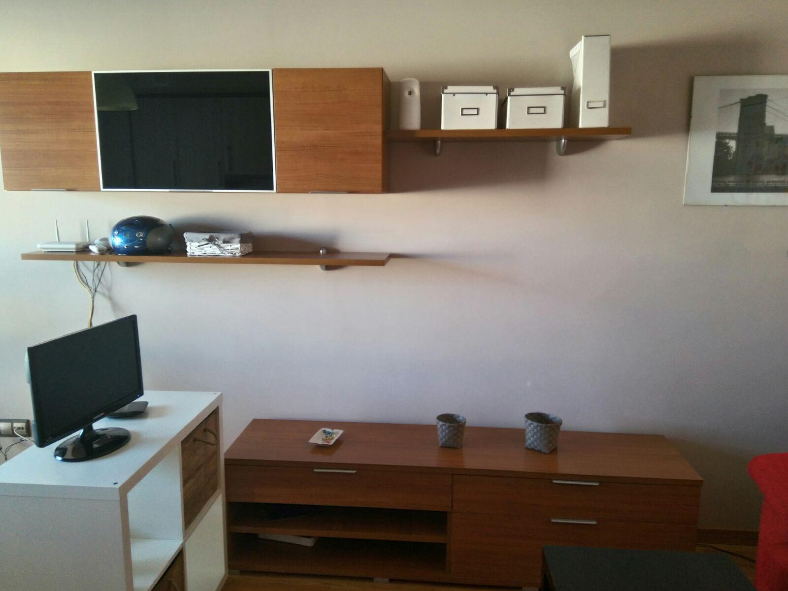 Poner piso en alquiler great trendy simple alquiler de piso en siles with poner en alquiler un - Como poner un piso en alquiler ...