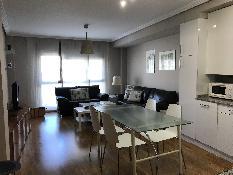 207812 - Apartamento en alquiler en Barbastro / Cerca de la Zona Las Huertas