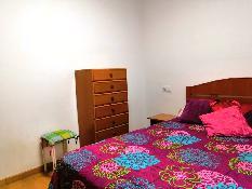 211176 - Piso en venta en Barbastro / Apartamento céntrico en Barbastro.