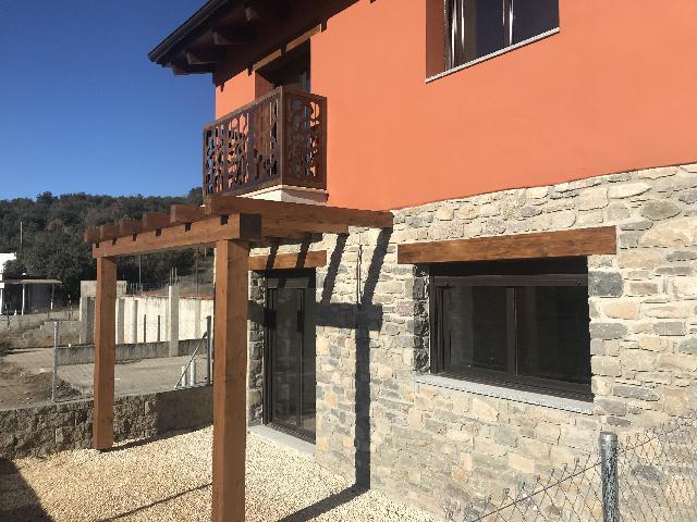 Imagen 1 Inmueble 218524 - Casa en venta en Puebla De Castro (La) / Cerca del pantano de Barason