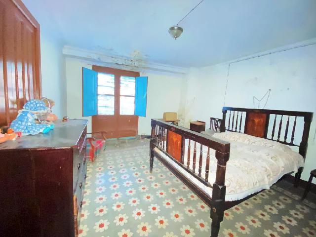 Imagen 1 Inmueble 229546 - Casa en venta en Hoz Y Costean / Hoz de Barbastro
