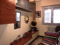 232238 - Piso en venta en Barbastro / Zona del ensanche