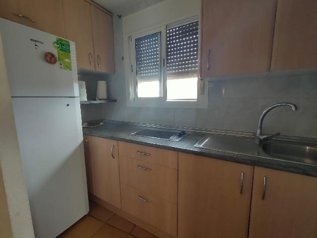Imagen 1 Inmueble 239572 - Casa Pareada en venta en Grado (El) / Enate calle cinca