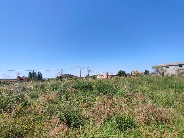 Imagen 1 Inmueble 241885 - Casa Rústica en venta en Santa María De Dulcis / Buera próximo a Alquezar