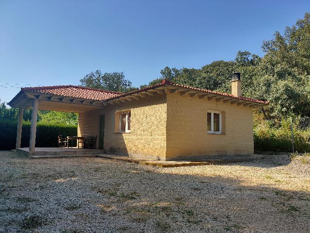 Imagen 1 Inmueble 242068 - Solar Rústico en venta en Barbastro / Camino de los tapiados cerca zona Huertas