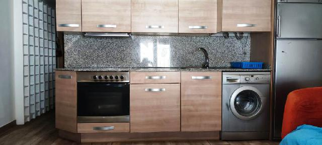 Imagen 1 Inmueble 249473 - Apartamento en alquiler en Barbastro / En pleno centro de Barbastro
