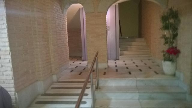 88979 - G�tico-Arc de Teatre