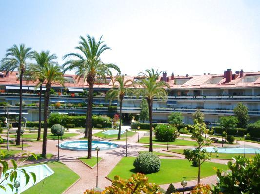 94001 - Parc de Mar-Paseo Maritimo