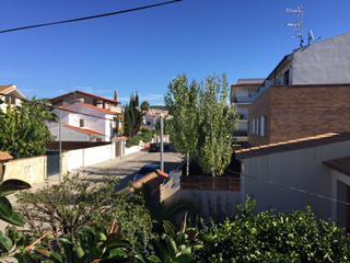 127572 - St. Pere de Ribes-Centro