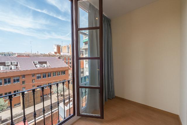 Imagen 1 Inmueble 156405 - Apartamento en venta en Barcelona / Rambla de Cataluña entre Provenza  y Mallorca