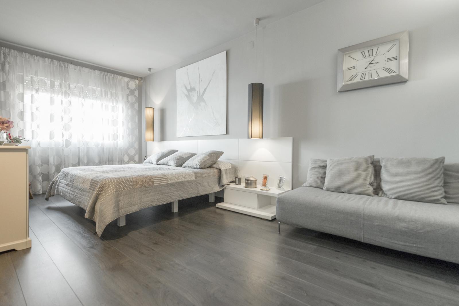 168541 - Sarria-Plaza Vergos