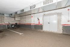170369 - Parking Coche en venta en Barcelona / Calle Bori i Fontestà nº: 25