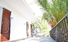 171109 - Casa Aislada en venta en Vendrell (El) / Junto al paseo marítimo-puerto
