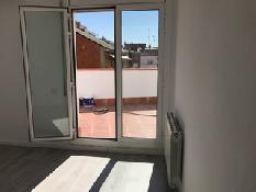 182449 - Ático en alquiler en Barcelona / C/ Arimon con C/ Muntaner