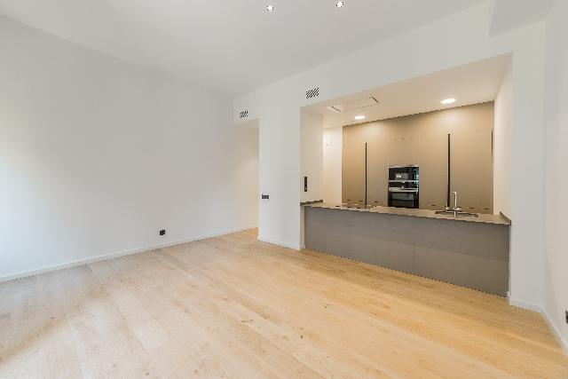 Imagen 1 Inmueble 182456 - Apartamento en venta en Barcelona / Eixample-Aribau-Provença