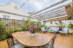 193152 - Casa Adosada en venta en Sitges / Club Nautic Sitges