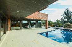 196082 - Casa Aislada en venta en Begues / Casa en Begues - Gavá