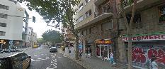 200069 - Piso en venta en Barcelona / Muy cerca de Paral-lel