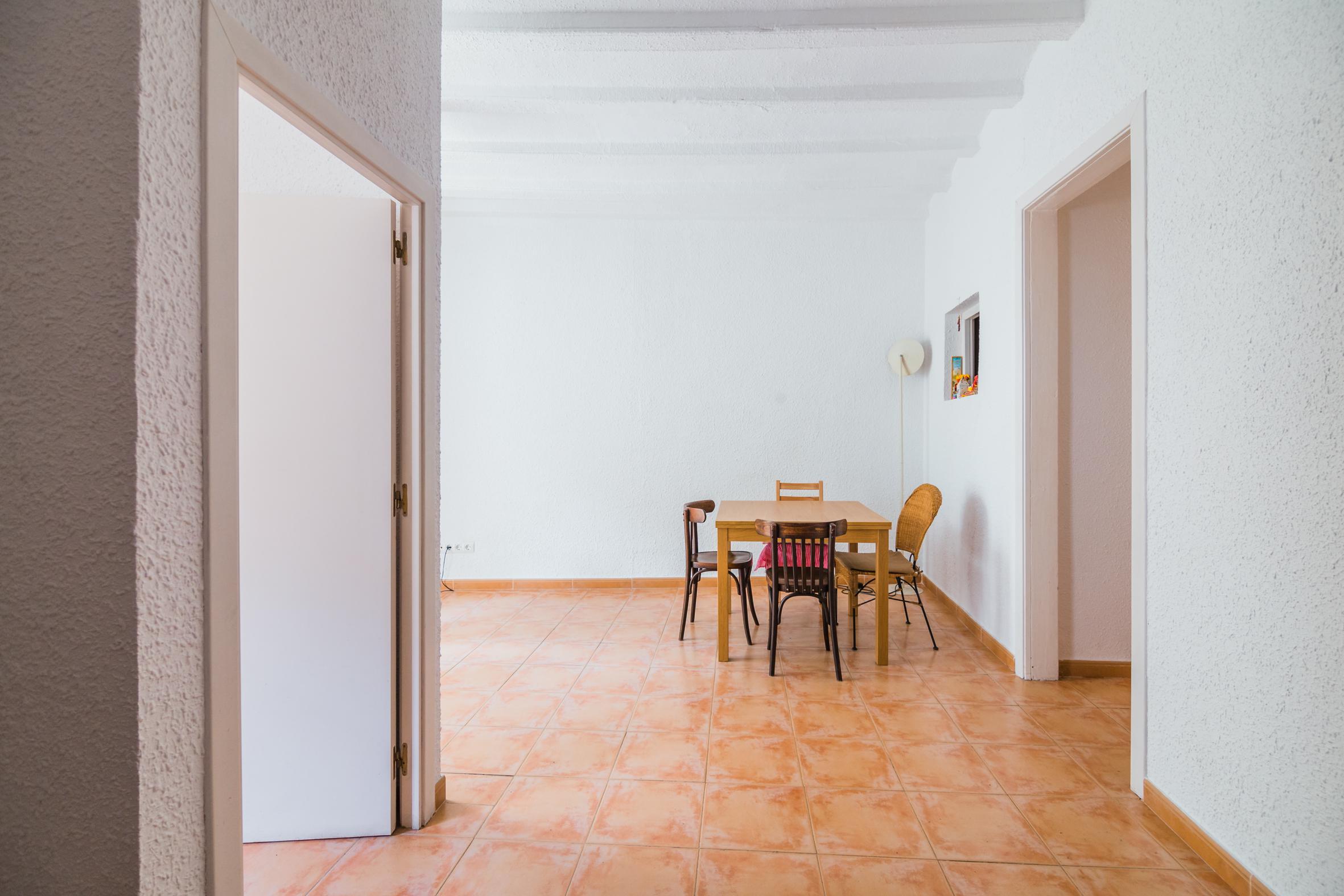 Imagen 3 Apartamento en venta en Barcelona / Calle Timo con Calle Milans Barrio Gótico