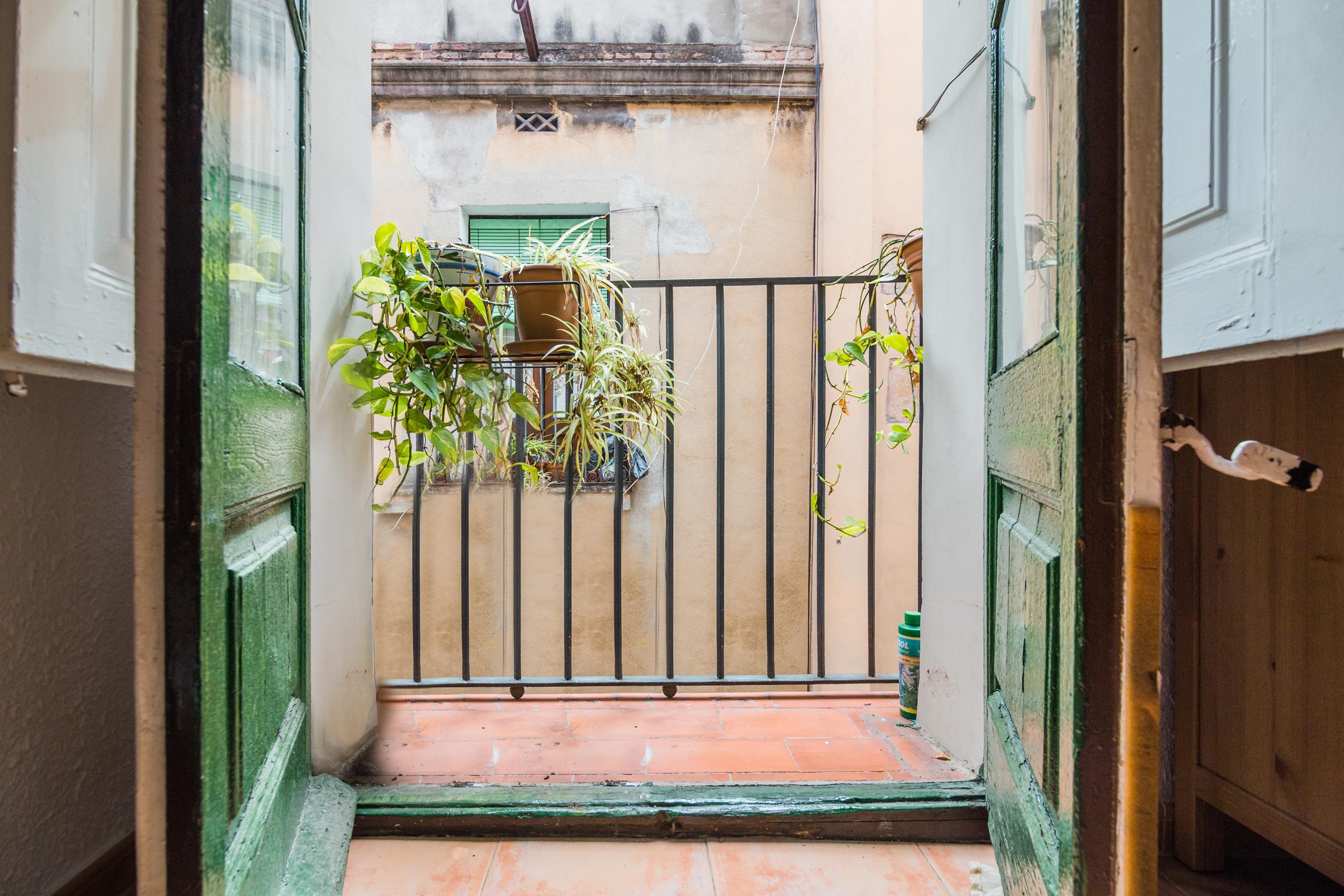 Imagen 1 Apartamento en venta en Barcelona / Calle Timo con Calle Milans Barrio Gótico