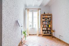208481 - Piso en venta en Barcelona / Calle timo con calle milans barrio gotico