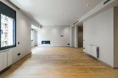223979 - Piso en venta en Barcelona / Galvany - Rector Ubach
