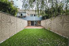 234378 - Dúplex en venta en Barcelona / Diagonal Mar - Palo Alto