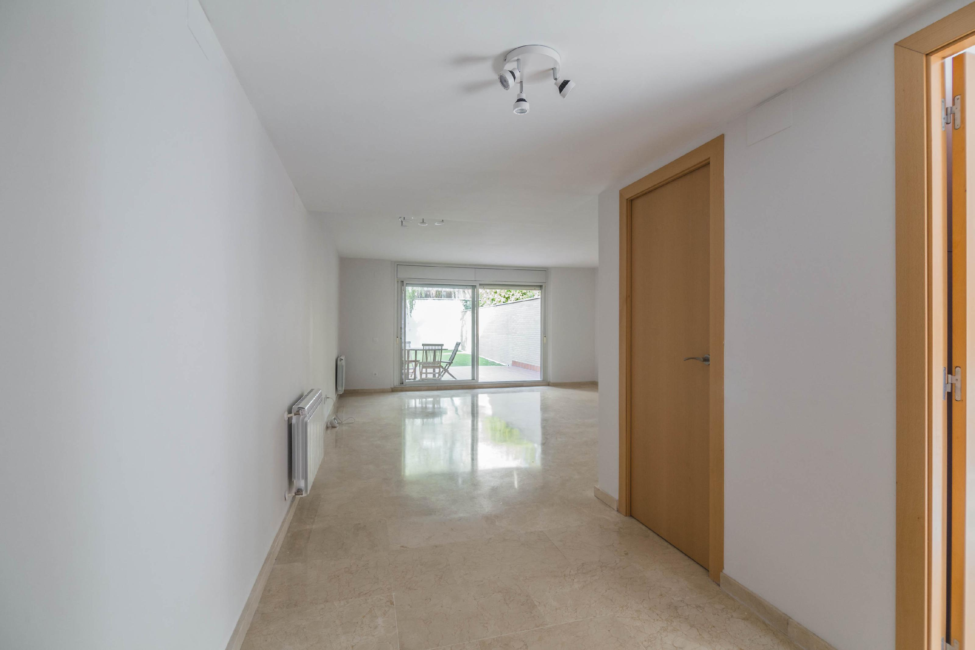 Imagen 4 Casa Adosada en venta en Barcelona / Diagonal Mar - Palo Alto