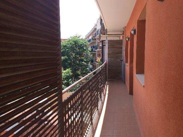 Imagen 1 Inmueble 241109 - Piso en venta en Barcelona / Junto Paseo Zona Franca