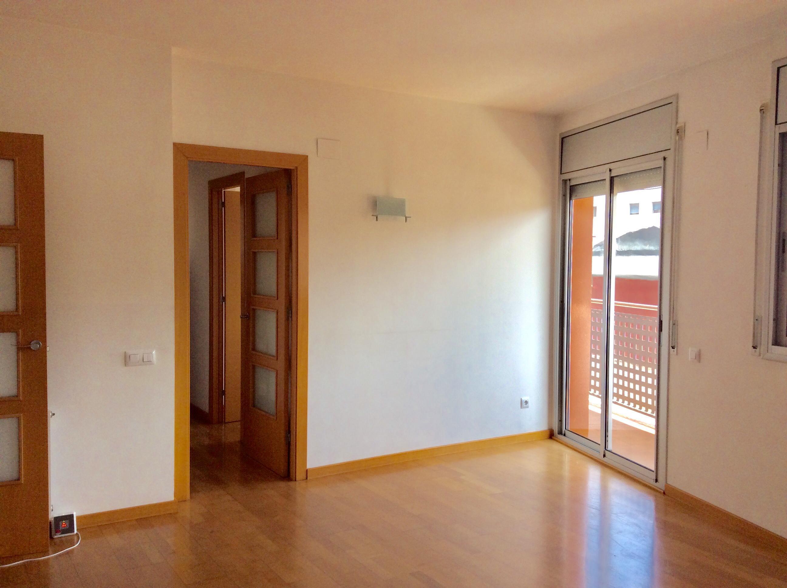 Imagen 4 Piso en venta en Barcelona / Junto Paseo Zona Franca