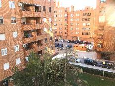 151335 - Piso en venta en Valencia / Urbanizacion Terramelar junto la feria de muestras