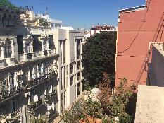 178950 - Ático en venta en Valencia / Entre Gran Vía Marqués del Turia y Conde Altea