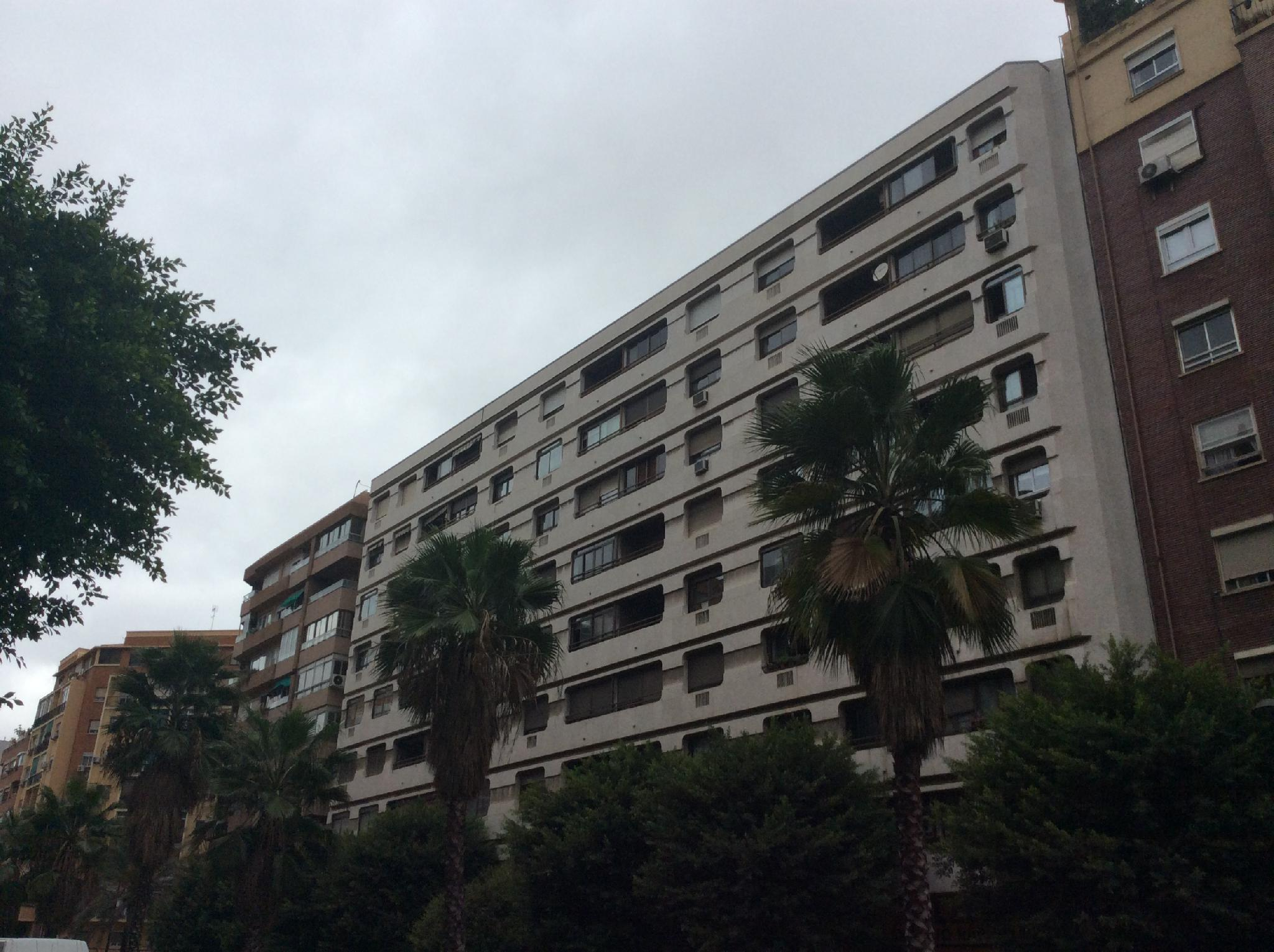 Venta De Casas Y Pisos En Valencia Capital Donpiso Inmobiliaria