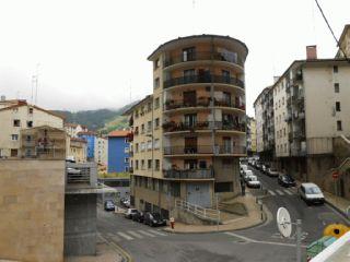 Imagen 1 Inmueble 15535 - Piso en venta en Eibar / Urki
