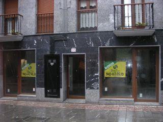 Imagen 1 Inmueble 15960 - Local Comercial en alquiler en Elgoibar / Rosario