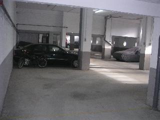 Imagen 1 Inmueble 34026 - Parking Coche en venta en Elgoibar / Zona   Urasandi