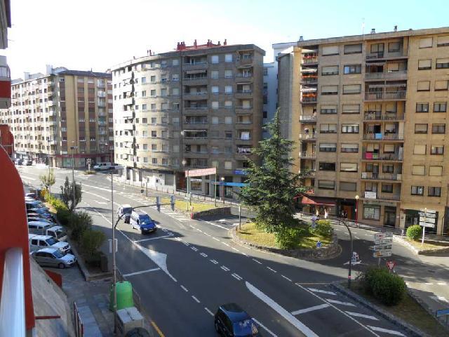 39980 - Avenida de Bizkaia