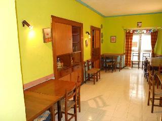 Imagen 1 Inmueble 41561 - Local Comercial en alquiler en Eibar / Zona    Barrena
