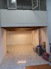 Imagen 1 Inmueble 42883 - Local Comercial en venta en Eibar / amaña