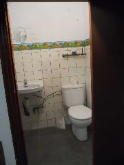 Imagen 1 Inmueble 43109 - Local Comercial en alquiler en Eibar / Zona      Amaña