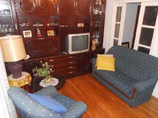 Imagen 1 Inmueble 43130 - Piso en venta en Eibar / Legarre