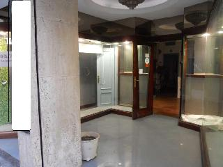 Imagen 1 Inmueble 43868 - Local Comercial en alquiler en Eibar / cerca de la estación del tren